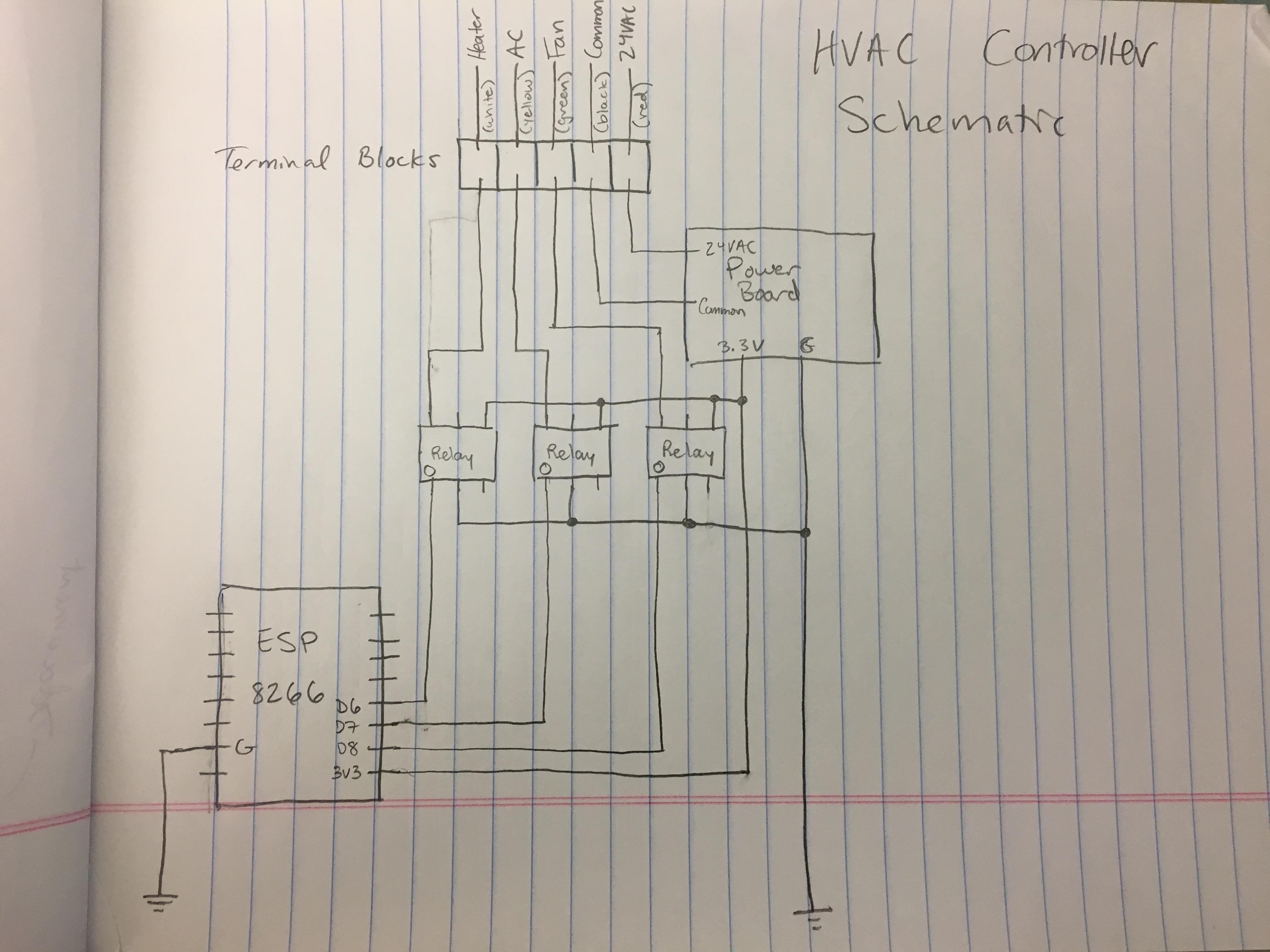 Berühmt Hvac Transformator Schaltplan Fotos - Verdrahtungsideen ...